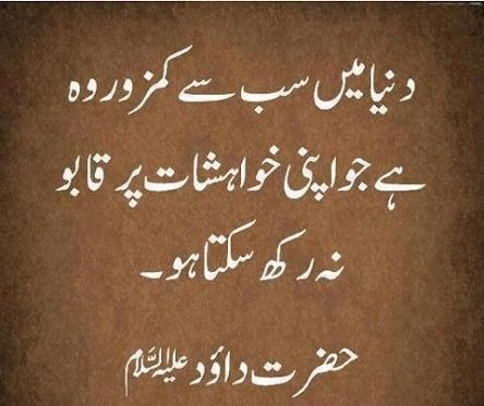 Pin by Nauman on (Islamic)urdu   Islamic quotes, Urdu quotes, Love