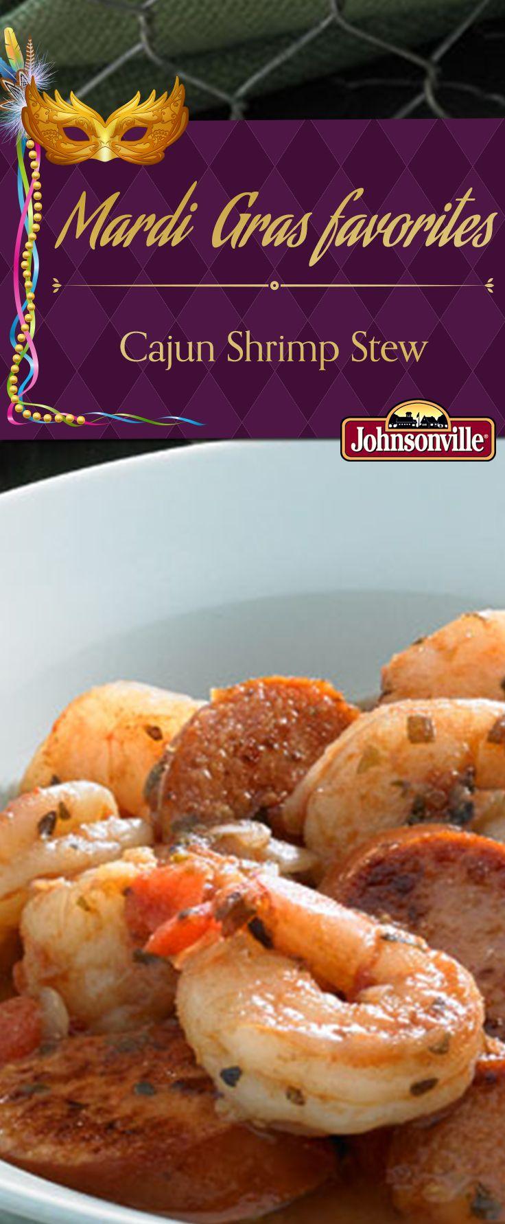 143 best Cajun Recipes images on Pinterest | Cajun recipes, Pork ...