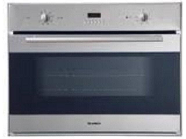 Blanco 75cm oven
