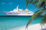 Kreuzfahrt günstig buchen - Reisen Sie mit der günstigsten Kreuzfahrt über die ganze Welt und buchen Sie eine günstige AIDA MSC Costa Kreuzfahrt - billige Schiffsreisen