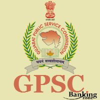 GPSC Recruitment 2015 – Apply Online for 34 Agriculture Officer Posts