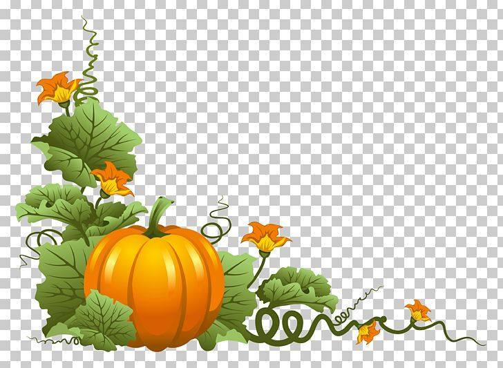 Thanksgiving Pumpkin Png Calabaza Clipart Clip Art Cucurbita Decor Pumpkin Png Pumpkin Decorating Free Png