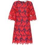 Tory Burch Nicola Lace Dress