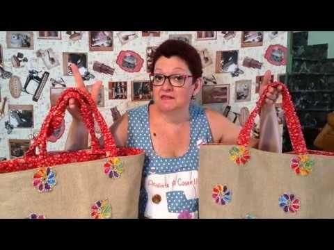 como hacer accesorio genio bordador ( relieve ) ( Aprendo Practico y Enseño) - YouTube
