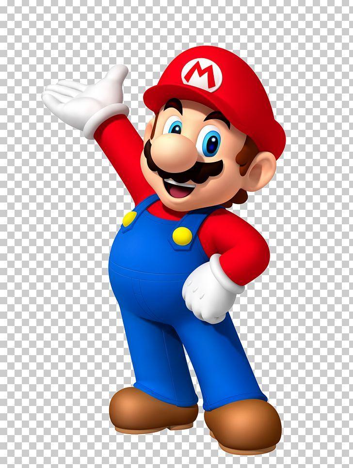 Super Mario Bros Super Mario Odyssey Super Mario Run Super Mario Sunshine New Super Mario Bros Png Clipart Bowser Boy Cartoon Super Mario Mario Mario Bros