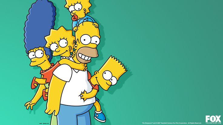 ) Понравившиеся посты  Tumblr  Art  Pinterest  Wallpaper for 1920×1200 Bart Simpson Wallpapers (34 Wallpapers) | Adorable Wallpapers