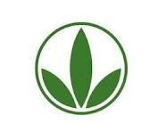 Herbalife Products - help me maintain my weight, increase my energy and make me feel and look good!!