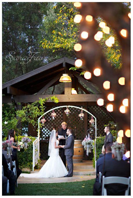 Bernardo Winery Wedding San Go Photographers Sara France Of Rustic