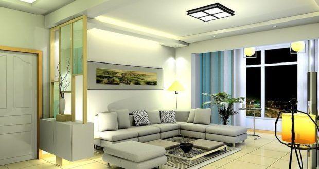 Výběr osvětlení vypovídá o povaze a stylu majitele | Elegantní bydlení