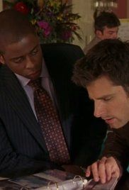 Psych Season 1 Episode 1 Watch Free. The police department in Santa Barbara hires someone they think is a psychic detective.