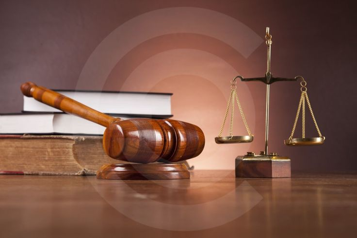 How to find the best Legal Service Provider in India?