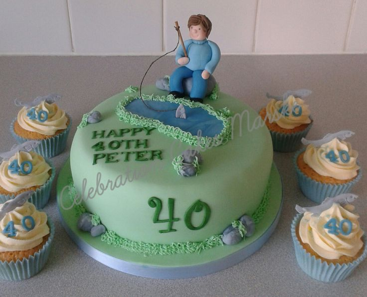 72 best men cakes images on Pinterest Cake ideas Golf cakes and