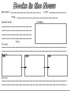 3rd grade book report elements Irubric s35652: rubric title book report 3rd grade built by edsofsavga using irubriccom free rubric builder and assessment tools.