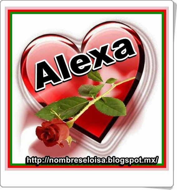 alexa.jpg (568×610)