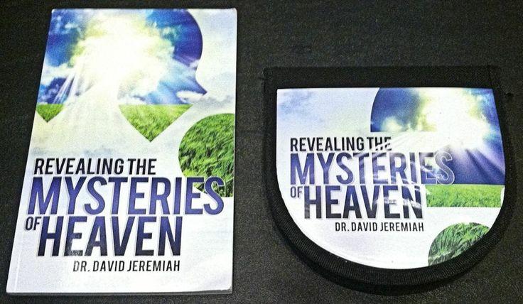 A study of heaven