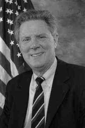 Frank Pallone quotes quotations and aphorisms from OpenQuotes #quotes #quotations #aphorisms #openquotes #citation
