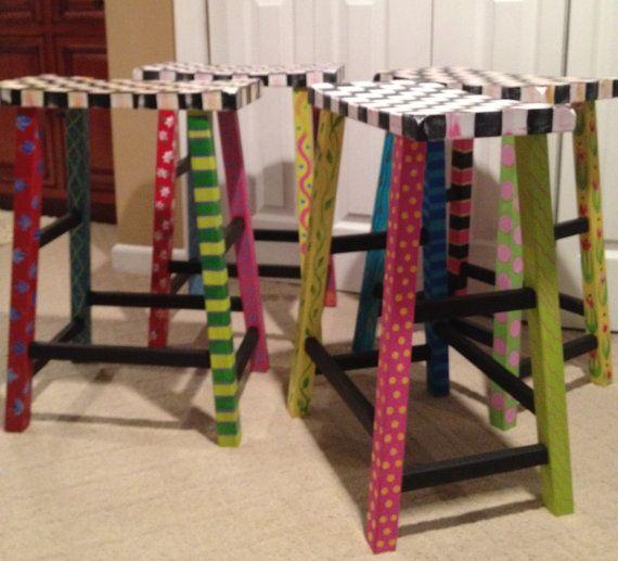 10 Best Whimsical Towel Hooks Images On Pinterest Over