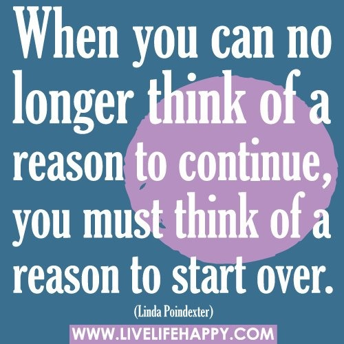 No matter how old you are: Life Quotes, Lovefunnyso True, Words Of Wisdom, Inspiration, Continuing, Thoughts Worth, Quotes Sayings, Photo, Wise Words