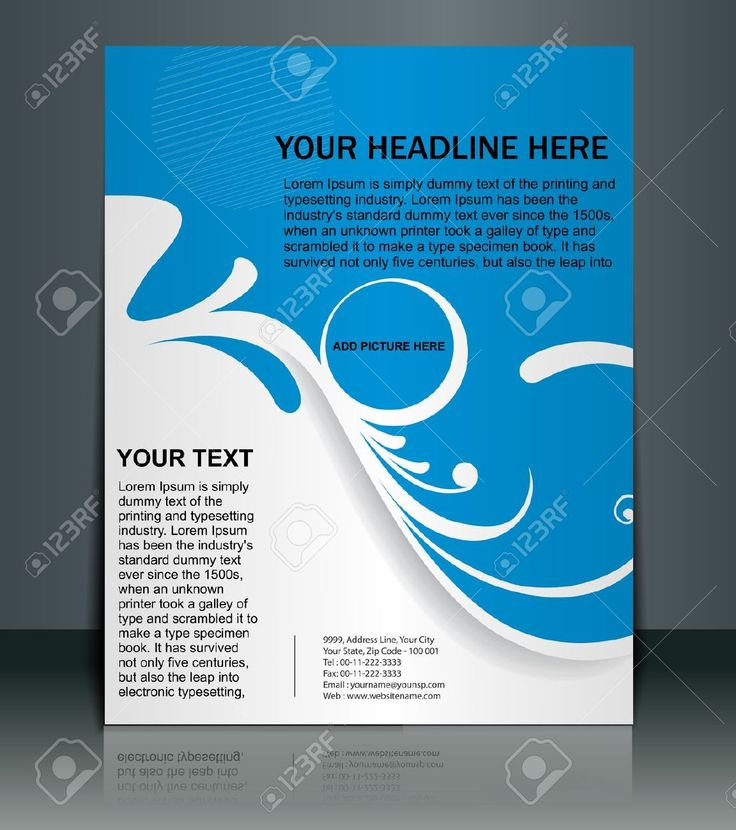 1000 images about flyer design ideas on pinterest marketing