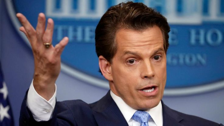 foxnewsonline@foxnews.com (Fox News Online)   The wife of White House communications director Anthony Scaramucci has filed for divorce, the New York Post reported Friday. The 53-year-old Scaramucci has been married to Deidre Ball, 38, for three years, the newspaper said. She worked as a vice... - #Anthony, #Divorce, #Files, #News, #Report, #Scaramuccis, #Wife