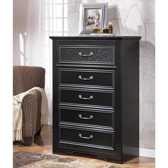 Chest   Nebraska Furniture Mart. 72 best Nebraska furniture mart images on Pinterest