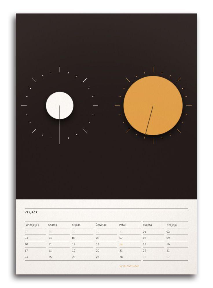 Mutual Path Foundation Calendar