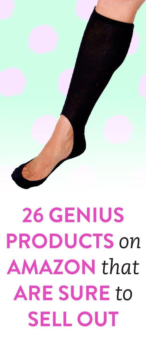 great gift ideas on amazon