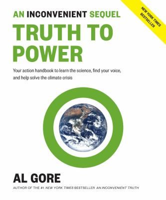 9 best new non fiction 318 images on pinterest an inconvenient sequel truth to power your action handbook to learn the science fandeluxe Images