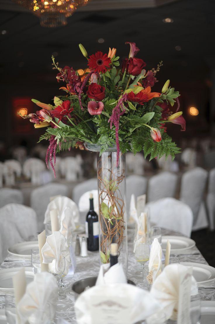 57 best arrangements images on pinterest floral arrangements pedestal vase centerpiece photography by ricky restiano photography reviewsmspy