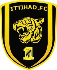 Al-Ittihad da Arábia Saudita