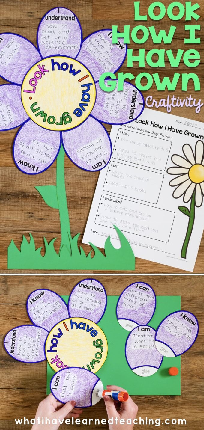 585 best Spring Crafts/Activites for Kids images on Pinterest ...