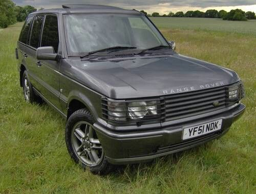 range rover p 38 range rover p 38 pinterest range rovers ranges and land rovers. Black Bedroom Furniture Sets. Home Design Ideas