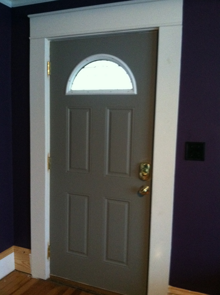 19 Best Images About Sherwin Williams Dovetail On Pinterest Paint Colors Colors And Exterior