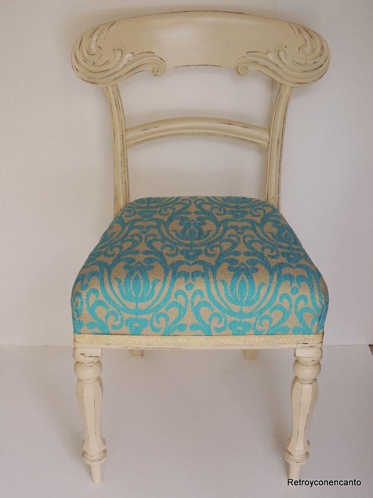 M s de 25 ideas incre bles sobre silla inglesa en pinterest equitacion inglesa sillas de - Silla de montar inglesa ...