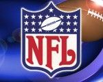 NFL Week 5 Special Prop Bets & Updated Super Bowl XLVII Odds, Division Title, Conference Title and MVP Odds
