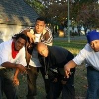 """SUNSHINE GURL"" (by:Kilo Kapanel aka ""bumpy Johnson"" and Jui Da Boss) 2Pac Video Mix by Mobfioso Squad Boyz on SoundCloud"