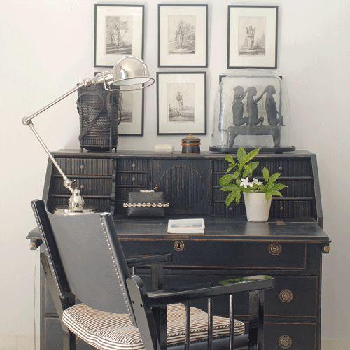 Google Image Result for http://3.bp.blogspot.com/-Ze0XIfnyOYY/TZ_cRqra8AI/AAAAAAAAA3U/KETO0m38zkU/s1600/ethnic-home-office.gif