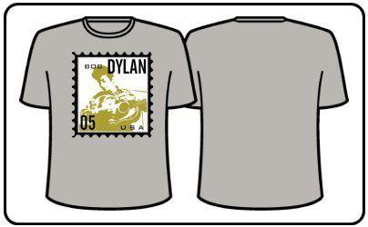 55--bob dylan stamps