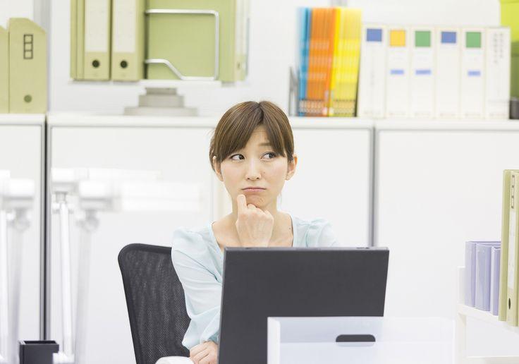 ノー!英文メールでその「件名」は使わないで | 好感を持たれるビジネス英語術 | 東洋経済オンライン | 新世代リーダーのためのビジネスサイト