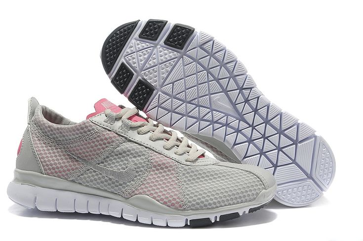 Nike Free TR FIT Femme,chaussure running discount,nike free fit - http://www.chasport.com/Nike-Free-TR-FIT-Femme,chaussure-running-discount,nike-free-fit-30889.html