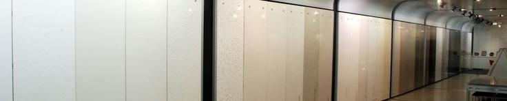 Caesarstone® Showroom, Alexandria Sydney