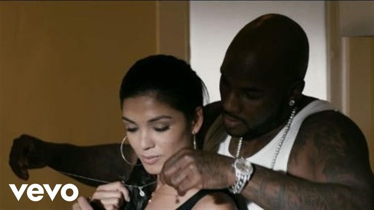 Young Jeezy - Leave You Alone (Explicit) ft. Ne-Yo
