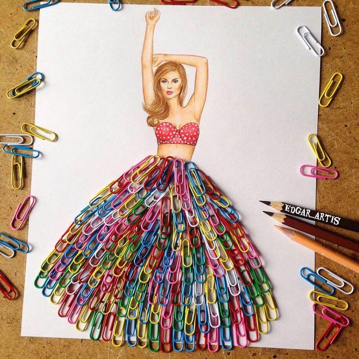 cut out dresses 11 (1)