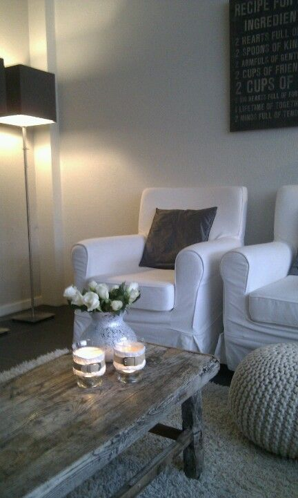 lots of cottage chic and vintage @Wendy Felts Werley-Williams.junqfusion.com