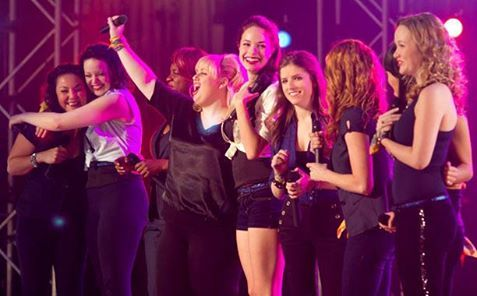 ► https://www.facebook.com/PitchPerfect2Film ◄ Pitch Perfect 2 HD Full Movie Download Free Online HD, DVD, 720p, 1080p or watch Pitch Perfect 2 #Comedy   #Music 2015 Full Movie online.OOOKKKK.........><