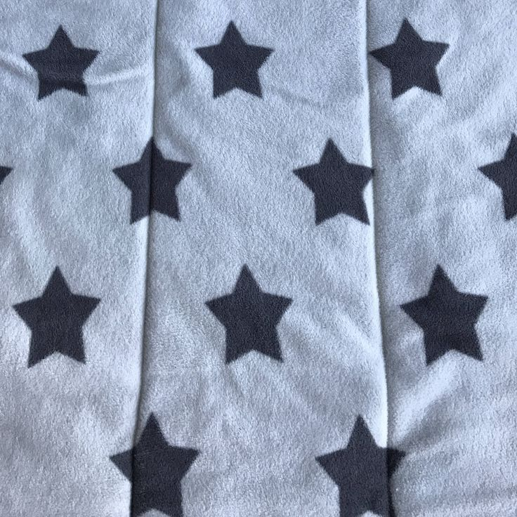 Excited to share the latest addition to my #etsy shop: Custom Fleece Liner, Guinea Pig Cage Liner, Guinea  Pig Bedding, Guinea Pig Fleece Cage Liner, C&C Cage Liner, Fleece Cage Liner,  Reusable