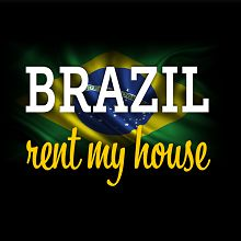Rent places to stay from local hosts during the Rio 2016 Olympic Games. Visit www.brazilrentmyhouse.com