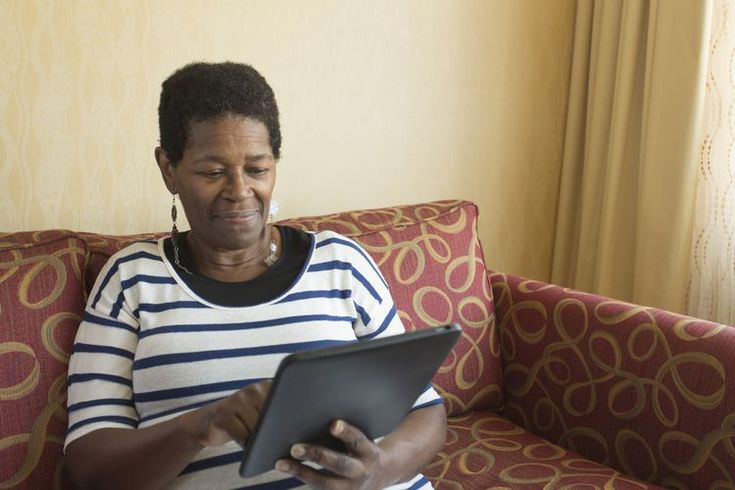 Job Search Sites Specifically Tailored for Age 50+ Workers