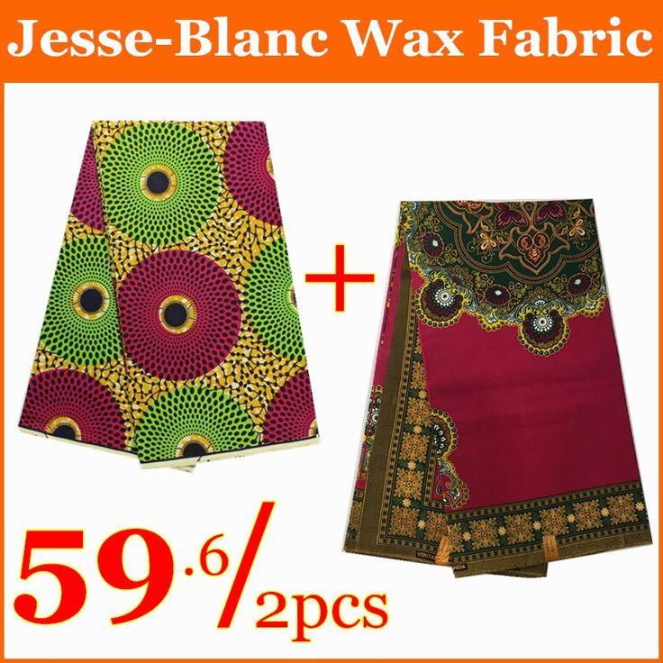 Топ opular шаблон с ницца печати дизайн Африки воск ткань анкара восковой печати ткань хлопок ткань материал для швейных платье