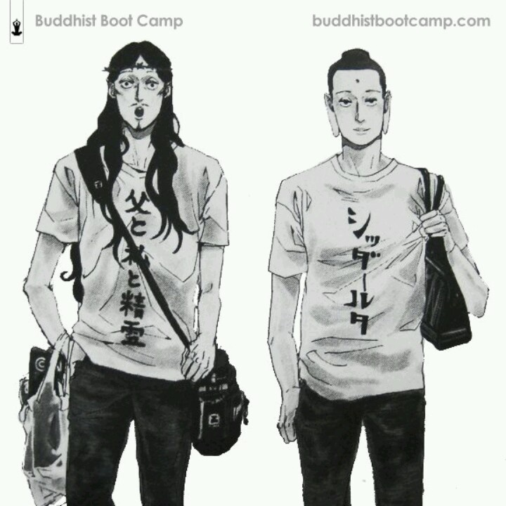 tecumseh buddhist single men Tecumseh online dating for tecumseh singles 1500000 daily active members.